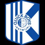 Quick Boys II logo