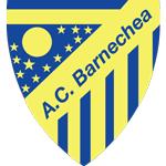 Barnechea