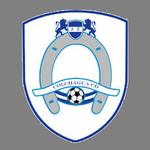 Colchagua logo