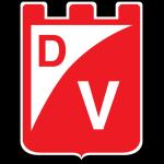 Valdivia logo