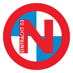 Norderstedt logo
