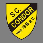 SC Condor 1956 Hamburg logo