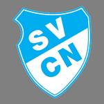 Curslack logo