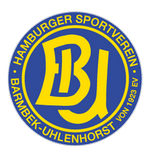 Barmbek-Uhlenh logo