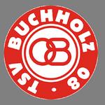 Buchholz logo