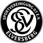 Elversberg II logo