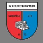 Drochtersen logo
