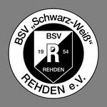 Rehden logo