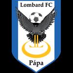 Pápa logo
