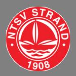 NTSV Strand logo