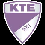 Kecskeméti TE logo