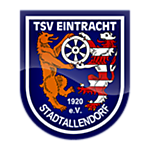 Stadtallendorf logo