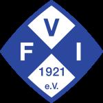Illertissen logo