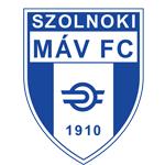 Szolnoki logo