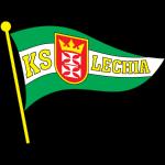 OSP Lechia Gdańsk II logo