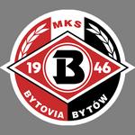 Bytovia logo