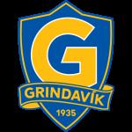 Grindavík logo