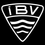 ÍB Vestmannaeyja logo