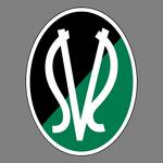 Neuhofen logo