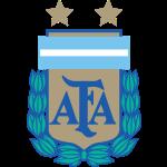 Argentina Sub21 logo