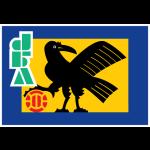 Japan Under 21 logo