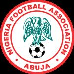 Nigeria Under 21 logo