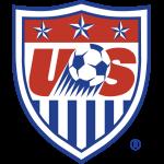 United States Under 21 logo