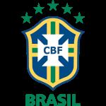 Brazil Under 21 logo
