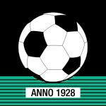 Petegem logo