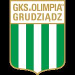 Grudziądz logo