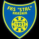 FKS Stal Kraśnik logo
