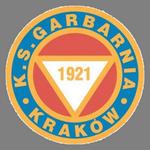 Garbarnia logo