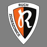 HKS Ruch Zdzieszowice logo