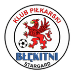 Stargard logo