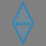 SKS Bałtyk Gdynia logo