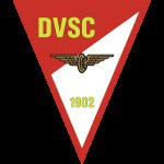 Debreceni VSC II logo