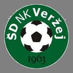 Veržej logo