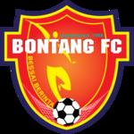 Bontang FC logo
