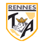 TA Rennes logo