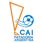 Comisión de Actividades Infantiles de Comodoro Rivadavia logo