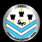 Tours II logo
