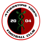 Atherstone logo