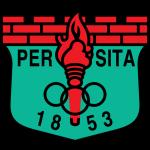 Persatuan Sepak Bola Indonesia Tangerang logo