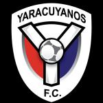 Yaracuyanos logo