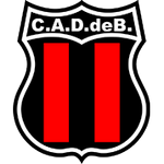 Defensores Bel logo