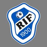 Ringkøbing logo