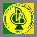 Darıca logo