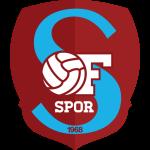 Of logo