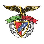 Angrense logo