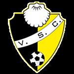 Vieira logo